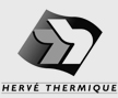 herve-thermique.jpg